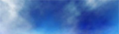 Creating Realistic Sky