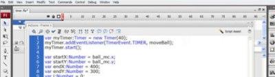 Tutorial |  Actioncript 3.0 Introduction (Video Tutorial)
