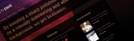 Tutorial | Build a Sleek Portfolio Site from Scratch