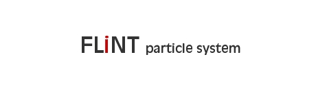 Flint Particle System AS3