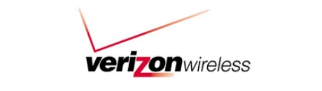 "Start Developing Flash Cast Channels for ""Dashboard"" - Verizon Wireless"