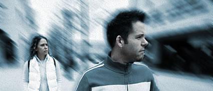 Tutorial | Bourne Ultimatum Color and Motion Blur