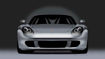 Tutorial | Creating a Car