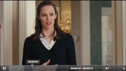 Source | Video Player a la Hulu!