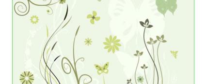 Moving Illustrator Art in Flash CS3