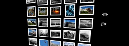 ImageViewer3D
