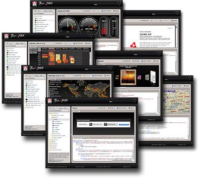 screenshots-large-500_0