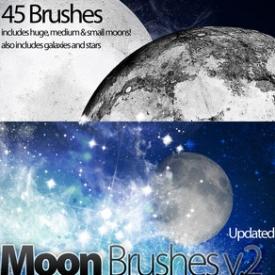spacebrush18