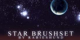 spacebrush31