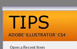illustrator_tips_save2