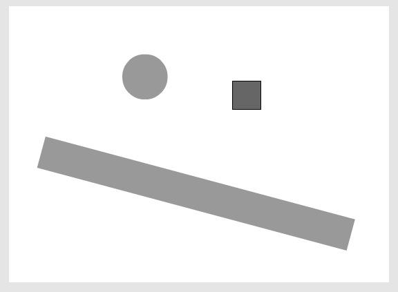 box2d_2_fig_2