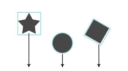 box2d_3_1